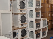 electrocasnice mari Aeg Electrolux hot point Whirlpool Faure indesit