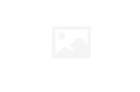 Смес от ортофедни обувки